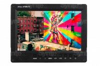 "XFM070 Ultra Thin 7"" Full HD Monitor"