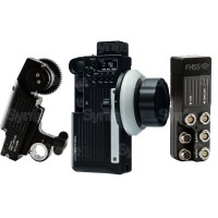 RT Wireless Lens Control Kits (Any Camera)