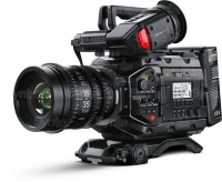 Syntex_Blackmagic_Design_URSA_Mini_Pro_4.6K_G2_MAIN_02