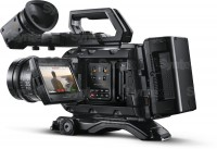 Syntex_Blackmagic_Design_URSA_Mini_Pro_4.6K_G2_MAIN_03