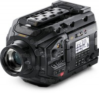 Syntex_Blackmagic_Design_URSA_Mini_Pro_4.6K_G2_MAIN_04