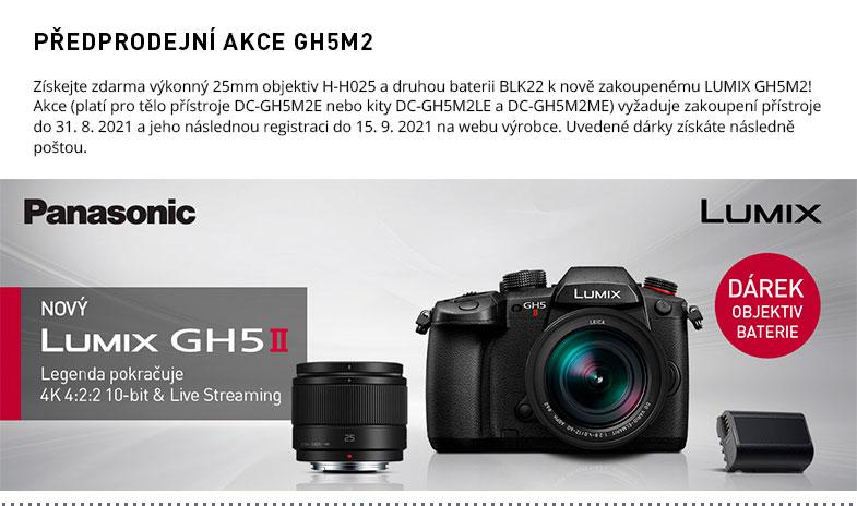 AKCE GH5M2 DO 31. 8.