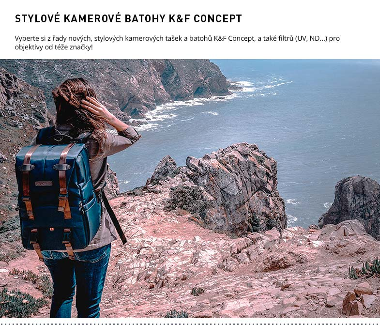 BATOHY KF CONCEPT
